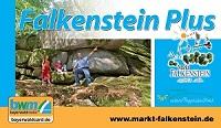 Urlaub mit Gästekarte in Bayern Bayerischer Wald