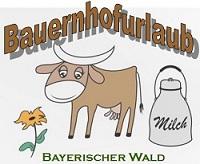 urlaub bauernhof bayerischer wald