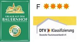 Ferienhaus Bauernhof Bayerischer Wald