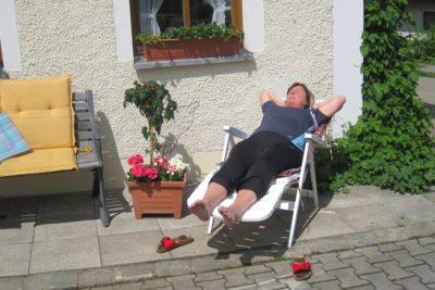 bauernhof-familienurlaub-erholung-relaxen