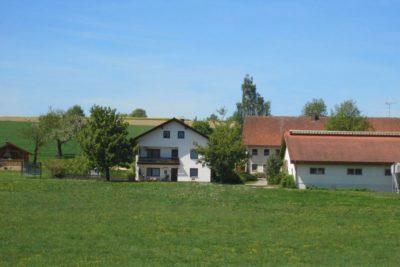bauernhofurlaub-bayerischer-wald-gruppenferienhaus