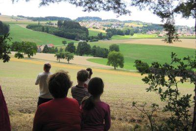 wanderurlaub-bauernhof-familienurlaub