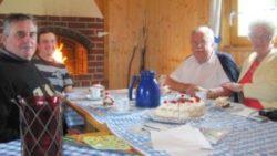 bauernhof-gruppenurlaub-kaminofen-feiern