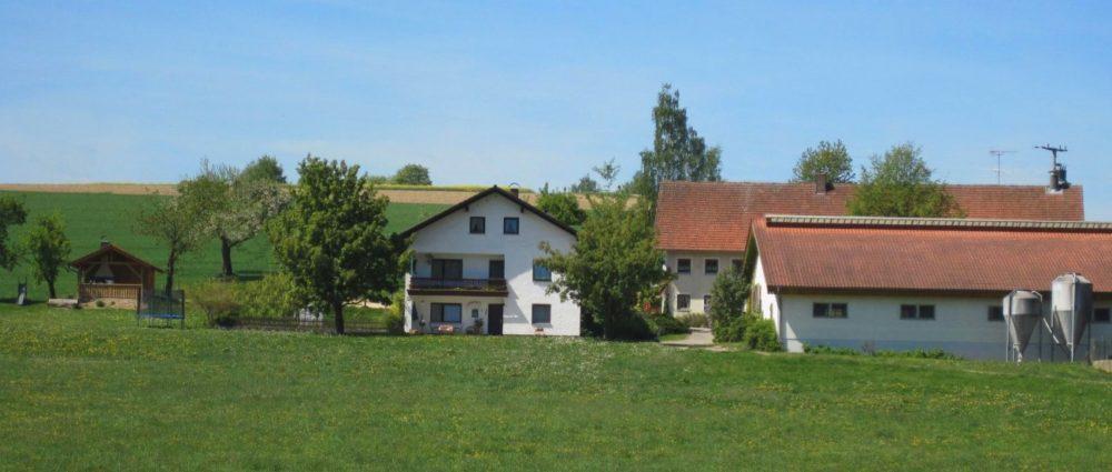 gschwandnerhof-bauernhofurlaub-bayerischer-wald-gruppenferienhaus
