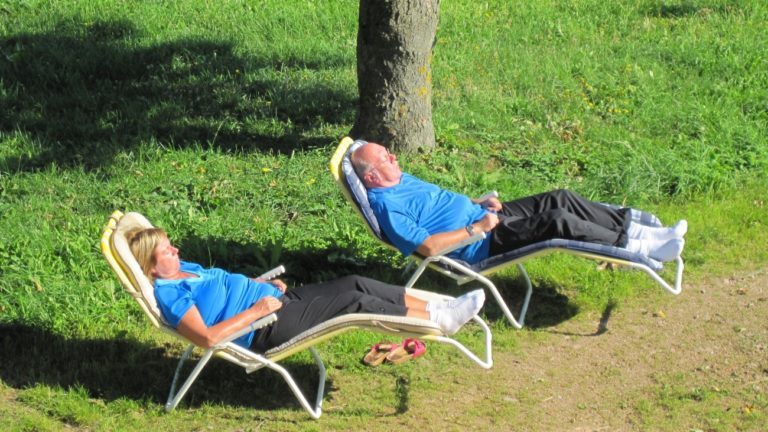 erholungsurlaub-familien-kinder-bauernhof-relaxen