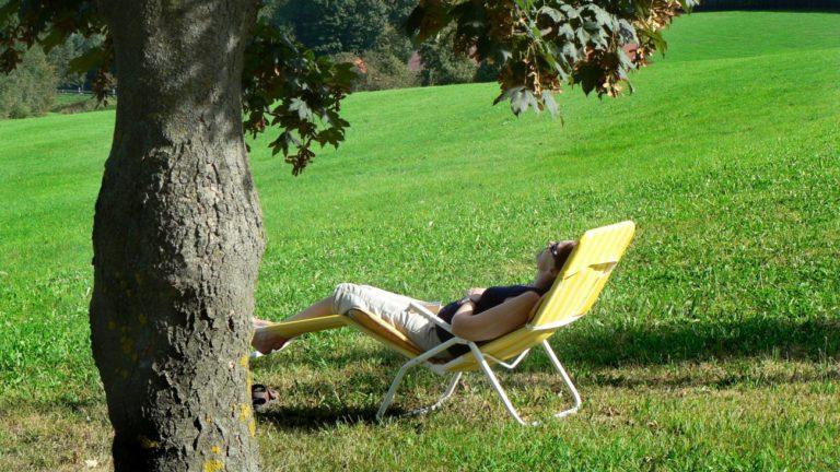 erholungsurlaub-familien-kinder-bauernhofferien-relaxen
