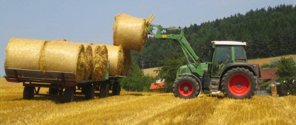 erlebnisbauernhof-bayerischer-wald-traktor-fahren-stroh-getreideernte