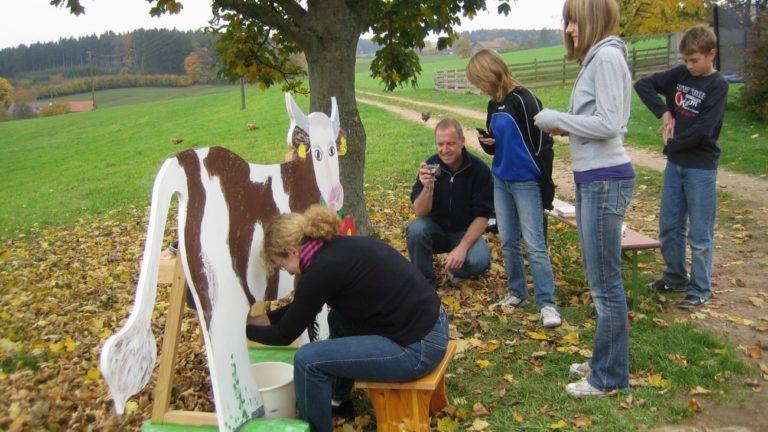 erlebnisbauernhof-wettmelken-bayern-familienurlaub