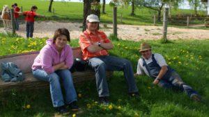 gschwandnerhof-familienbauernhof-bayerischer-wald-relaxen-erholung