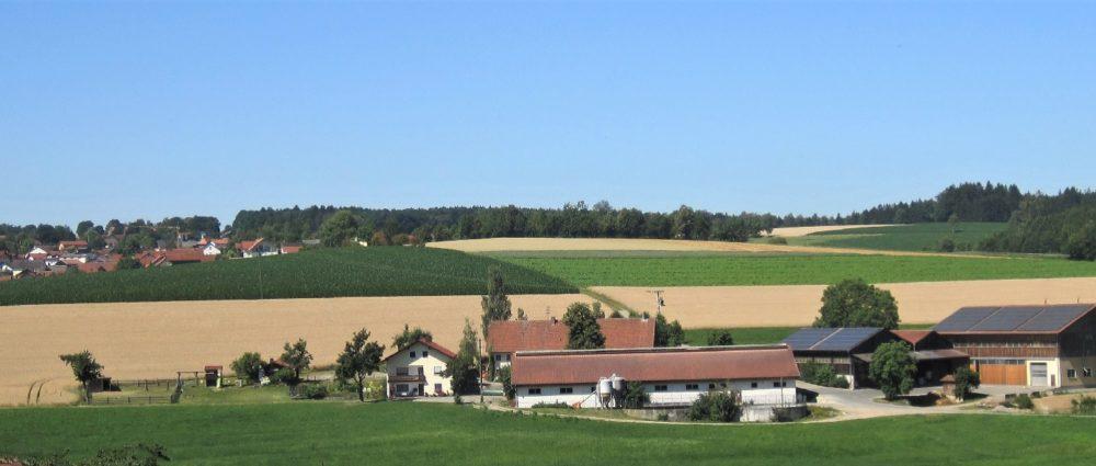 gschwandnerhof-bauernhofurlaub-bayerischer-wald